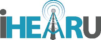 iHearu-logo-small
